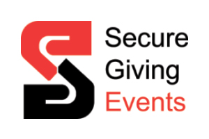 Secure Giving